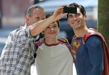 013-Superman-Hi-Res.jpg