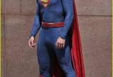013-supermansecondlook.jpg
