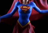014-dc-collectables-supergirl.jpg