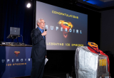 014-supergirl-100-episode-party.jpg