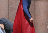 014-supermansecondlook.jpg