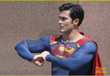 015-supermansecondlook.jpg