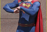 016-supermansecondlook.jpg