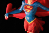 017-dc-collectables-supergirl.jpg