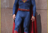 017-supermansecondlook.jpg