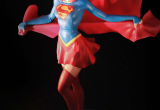 018-dc-collectables-supergirl.jpg
