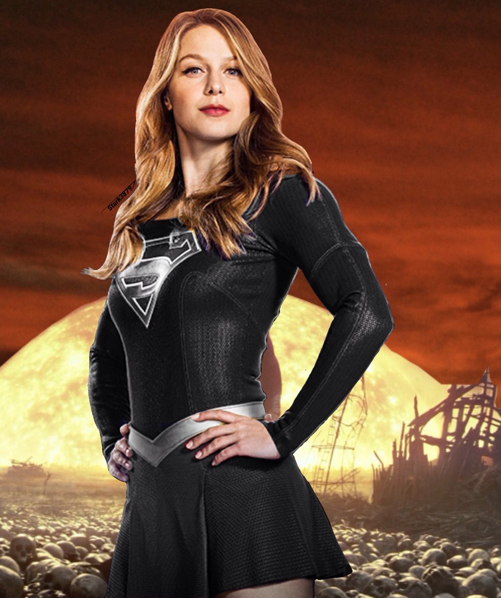 supergirl_black_suit_by_stark3879-darz65o.jpg