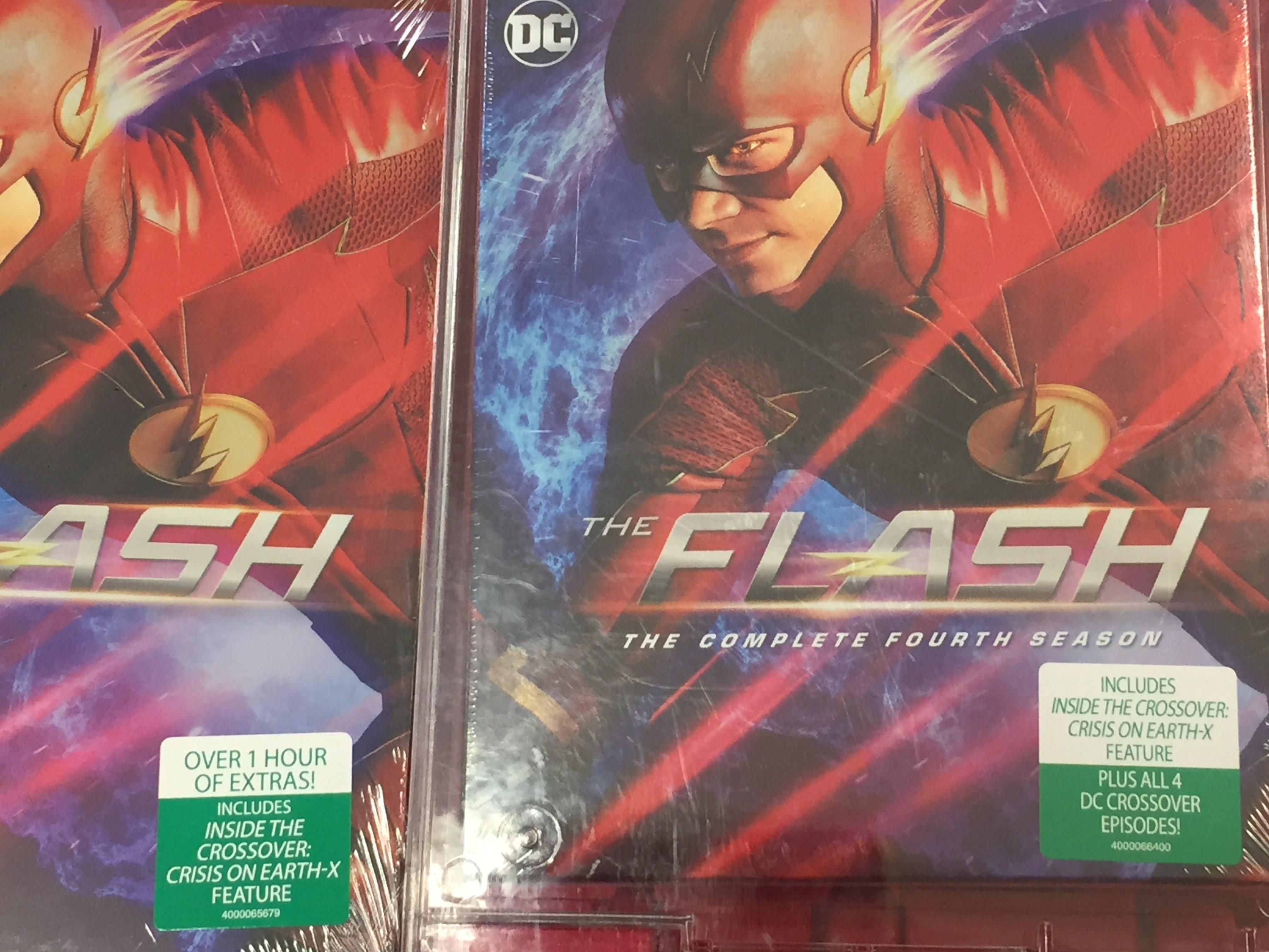 flash (2).JPG