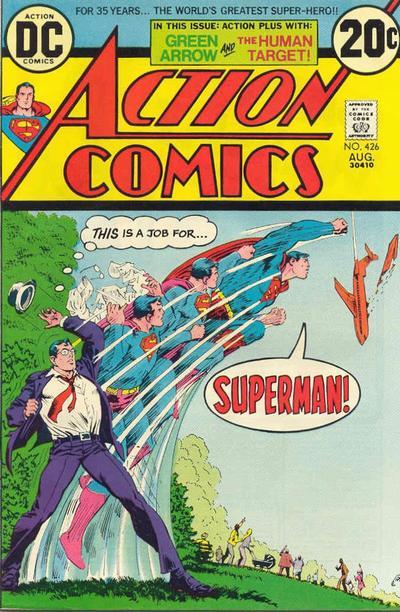 action comics426.jpg