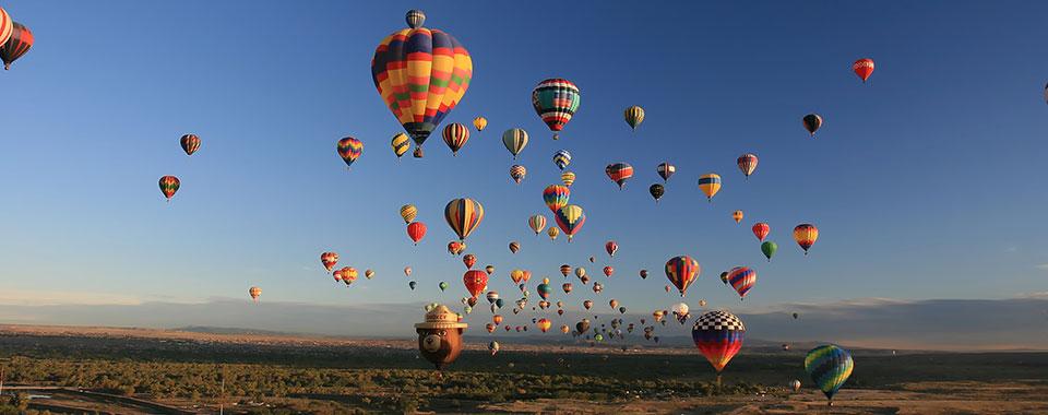 balloonfiesta.jpg
