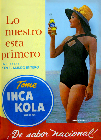 Inca_Kola_Advertisement_Hartog_Bell.png