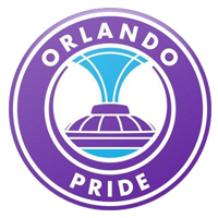 OrlandoPride.png