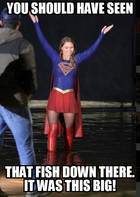 Supergirl Fish Meme.png