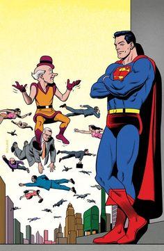 superman-mxy -photos-superman-superman.jpg