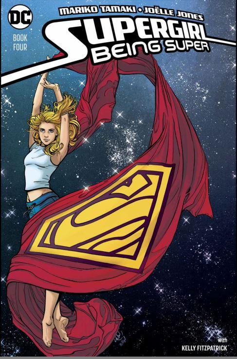 Being Super #4.jpg