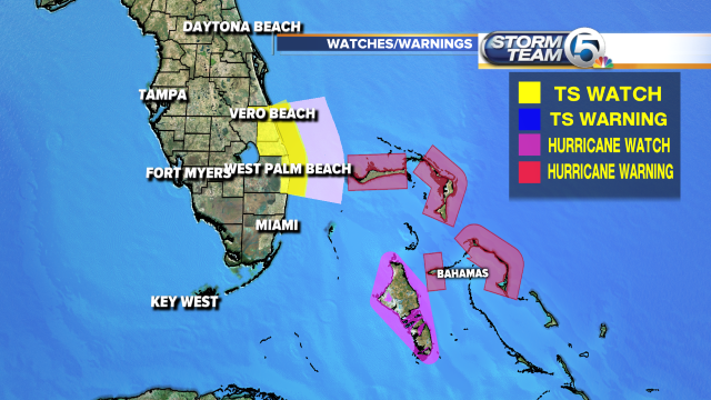 hurricane_watch_warning.png