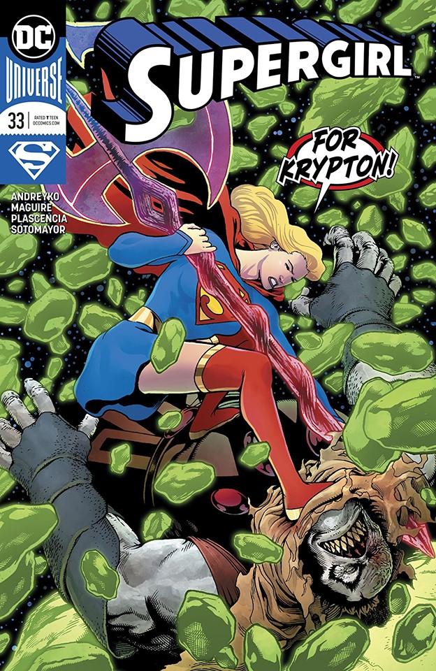 Supergirl 33.jpg