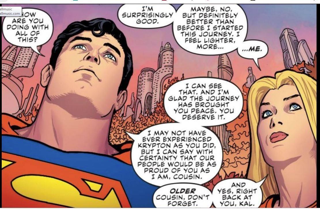 Supergirl #33 Panel.jpg
