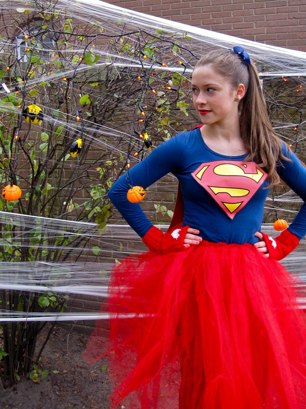 Supergirl Halloween.jpg