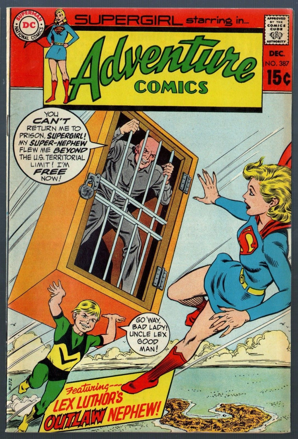 adventure  comics-co6e6819c10.jpg