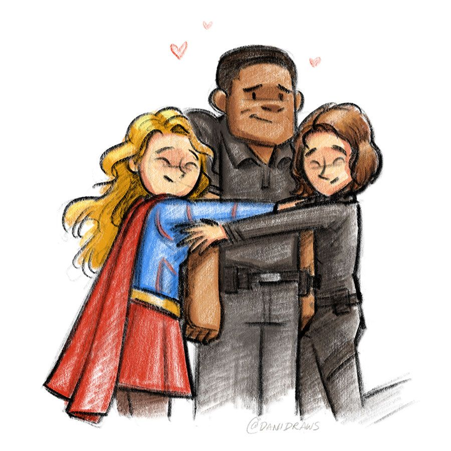 Super Family Group Hug.jpg