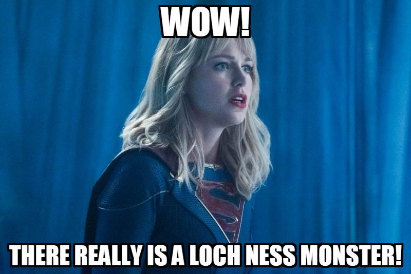 Supergirl Loch Ness Monster.jpg