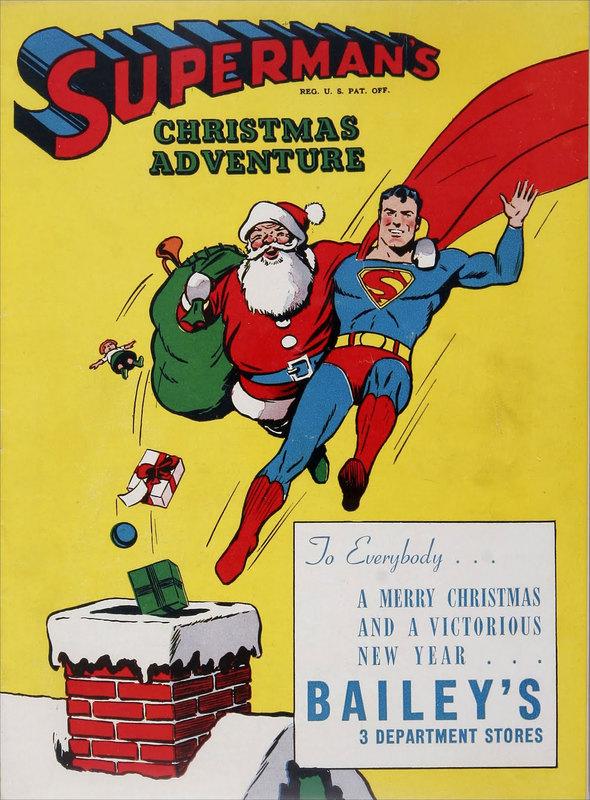 Superman's Xmas Adventure.jpg