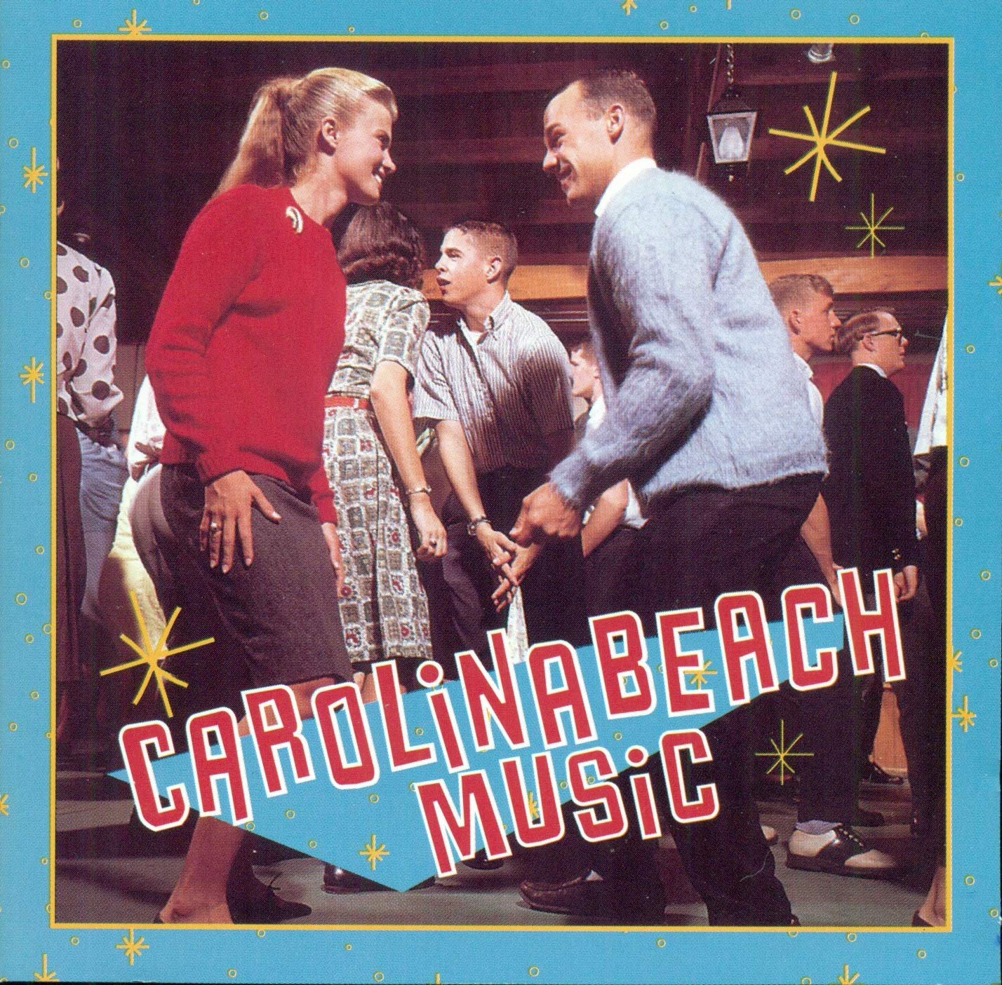 Carolina Beach Music CD.jpg