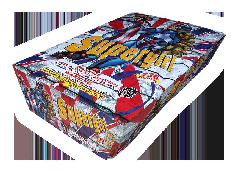 Supergirlfireworks.png