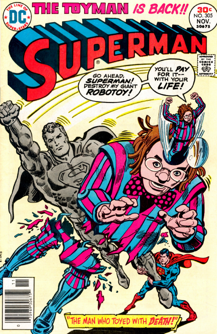 Superman 305 ()Toyman).png