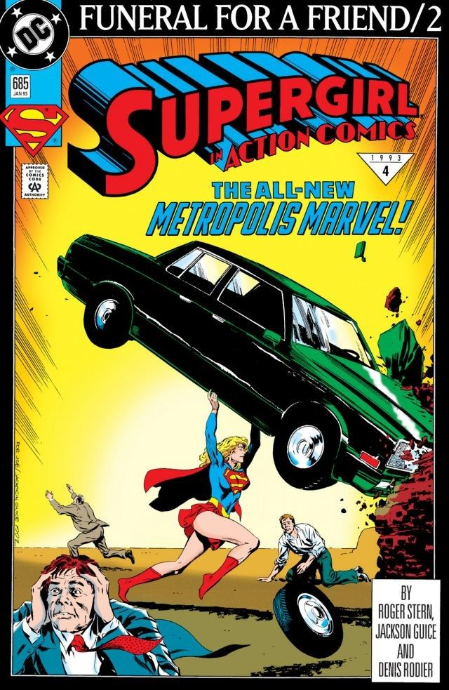 Action Comics 685.jpg