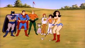 Superhero Golf.jpg