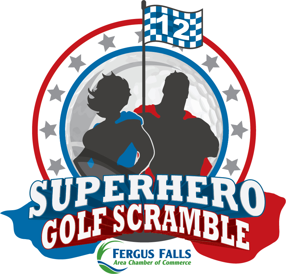 SuperHero-Golf-Logo.jpg