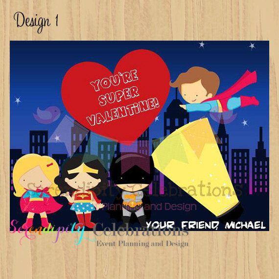 Super Valentine.jpg