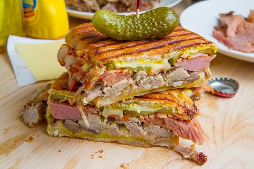 Cuban-Sandwich-500-4623.jpg