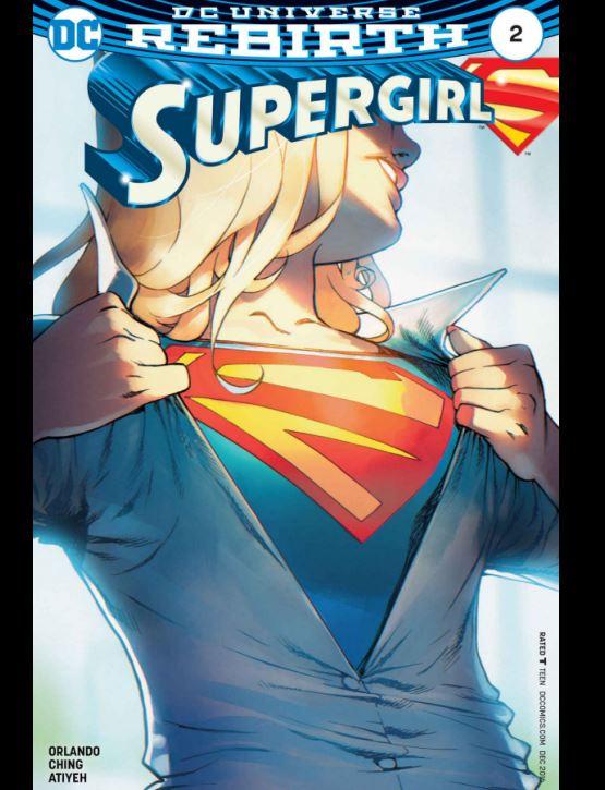 Supergirl Rebirth #2 jpg.jpg