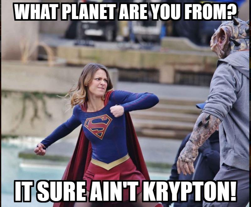 Supergirl vs. Alien Meme.jpg