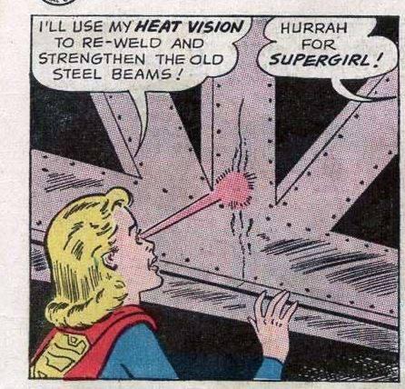 Action Comics 288.jpg