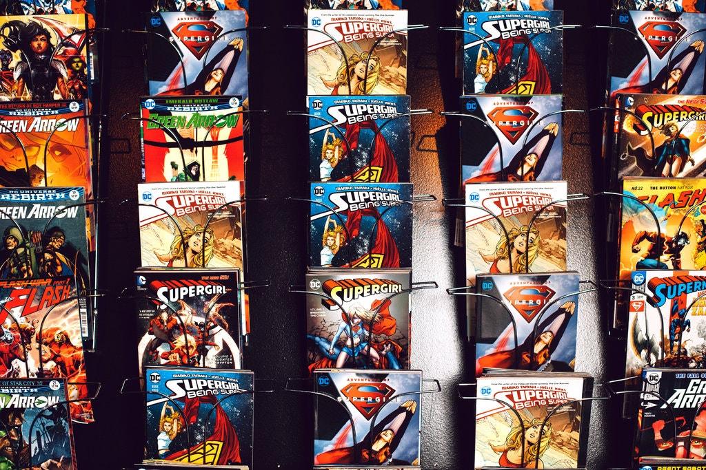comic-book-industry1-jumbo-v2.jpg