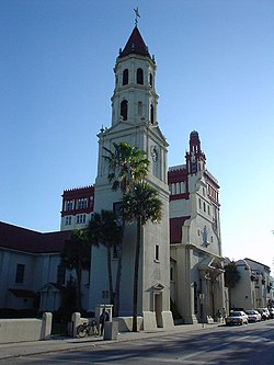 Cathedral-Basilica_in_St._Augustine.jpg