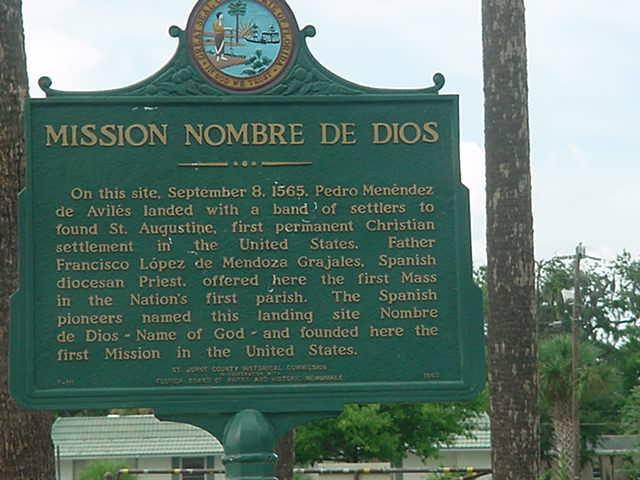 Mission Nombre de Dios.jpg