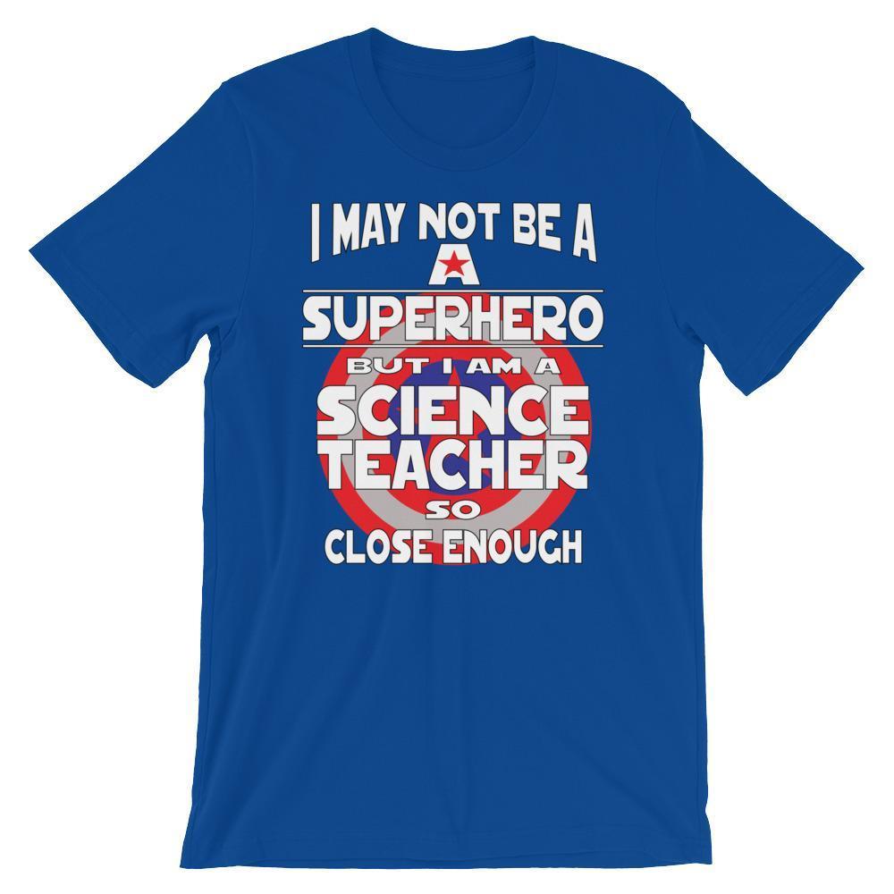 science-teacher-superhero-gift-true-royal.jpg