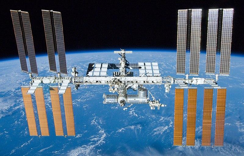 ISS 5-2020.jpg