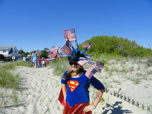 Supergirl July Fourth-3.jpg