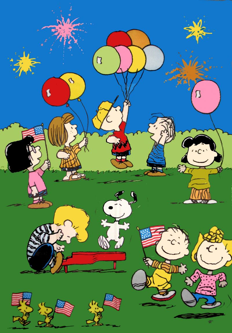 Peanuts July 4th.jpg