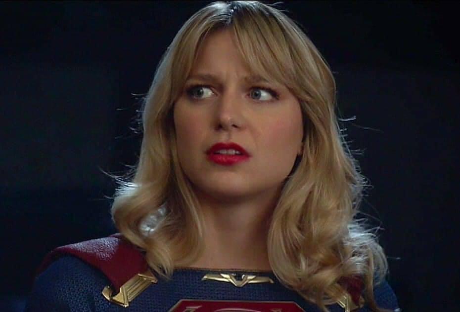 Supergirl - Lex Luthor.jpg