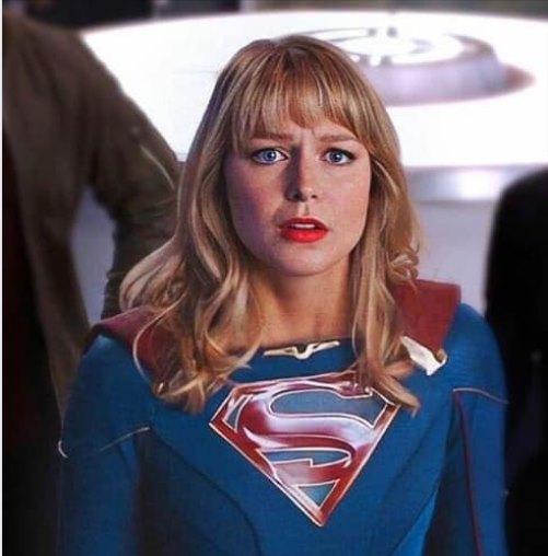 supergirl - luthor Peace Prize.jpg