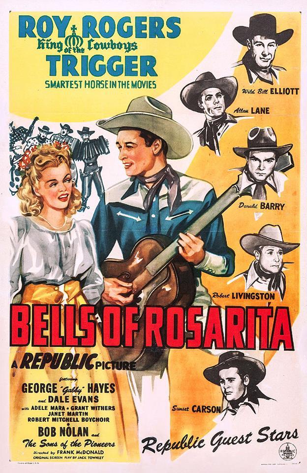 Bells of Rosarita.jpg