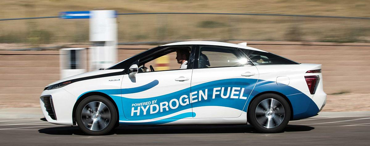 hydrogen car.png
