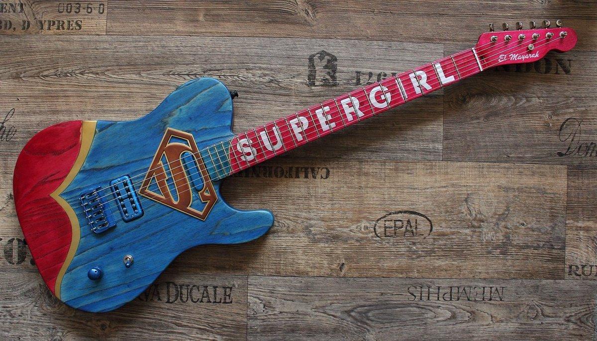 Supergirl Telecaster.jpg